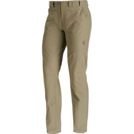 Mammut Damen Hiking Hose