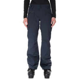 Peak Performance Damen Hakuba Hose