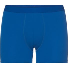 Odlo Herren Active F-Dry Light Boxer