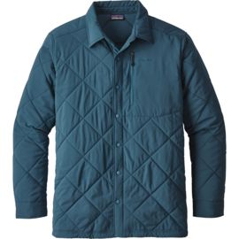 Patagonia Herren Tough Puff Shirt