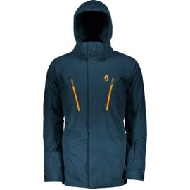 Scott Heren Ultimate Dryo 20 Jacke