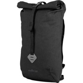 Millican Smith Roll Pack 15 Rucksack