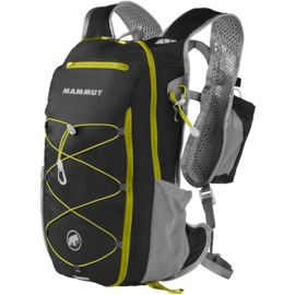 Mammut MTR 141 Advanced Rucksack