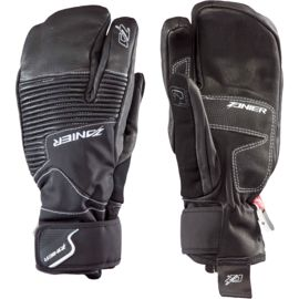 Zanier Gloves Evolution ZX Handschuhe