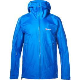 Berghaus Men's Paclite Shell Jacket
