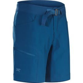 Arcteryx Women's Sylvite Short women
