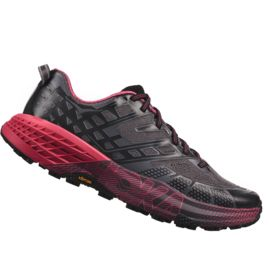 Hoka One One Women's Speedgoat 2 Women