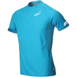 Inov-8 Herren AT/C Base T-Shirt