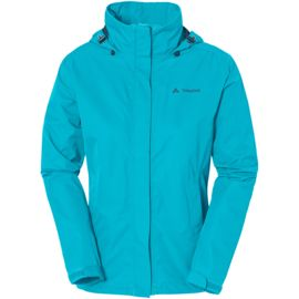 Vaude Damen Escape Light Jacke
