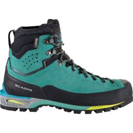 Scarpa Women's Zodiac Tech GTX Boot
