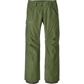 Patagonia Damen Powder Bowl Hose