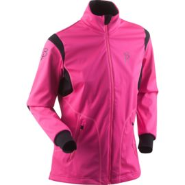 Daehlie Women's Crosser Jacket