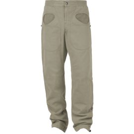 E9 Men's Rondo Slim Climbing Pants