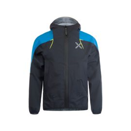 Montura Herren Magic Active Jacke