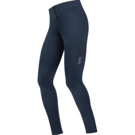 Gore Running Wear Damen Essential 2.0 Tights
