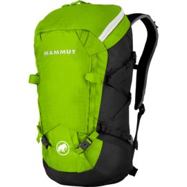 Mammut Trion Zip 22 Backpack