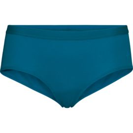 Odlo Damen Active F-Dry Light Panty
