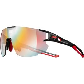 Julbo Aerospeed Zebra Light Fire Sportbrille
