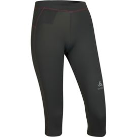 Odlo Damen Active 3/4 Tights
