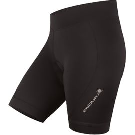 Endura Damen Xtract II Shorts