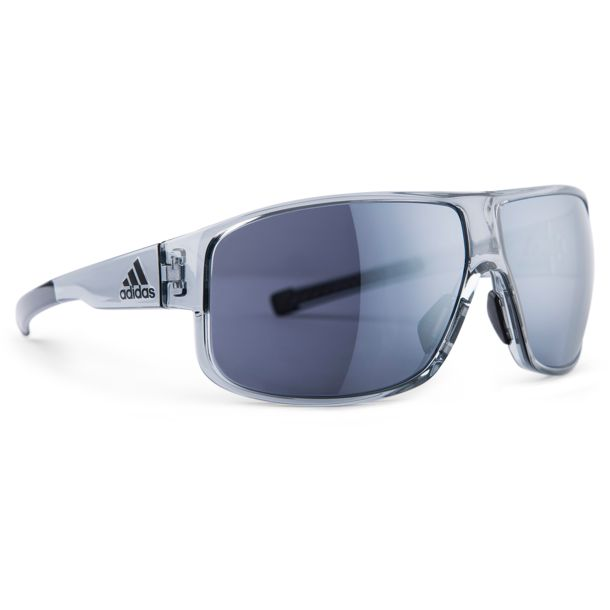 adidas eyewear horizor colour mirror sonnenbrille grey. Black Bedroom Furniture Sets. Home Design Ideas