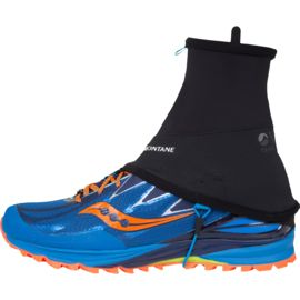 Montane Via Trail Gaiters Trailrunninggamaschen
