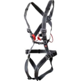 Ocun Bodyguard Full-Body Climbing Harness