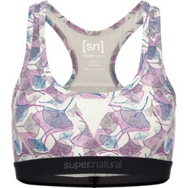 Super.Natural Women's Semplice Bra