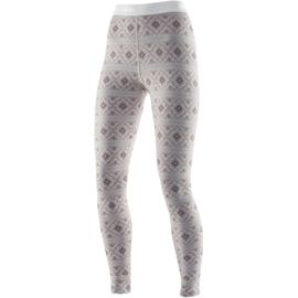 Devold Damen Ona Long Johns