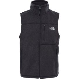 The North Face Herren Gordon Lyons Weste