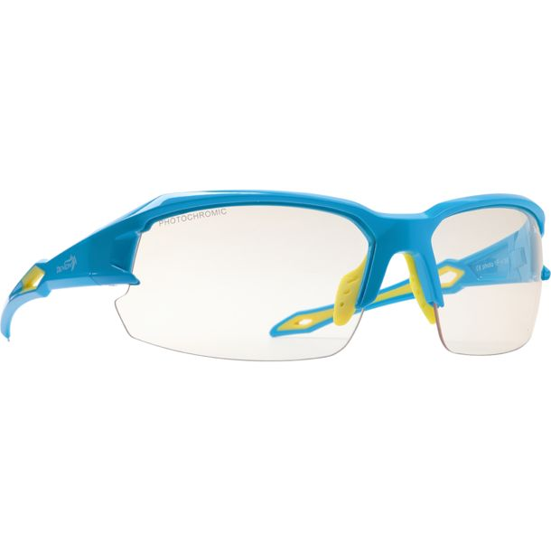 Tiger Photochromic Sonnenbrille limephotochromic smoke