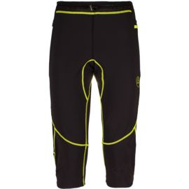 La Sportiva Damen Vortex 3/4 Tight