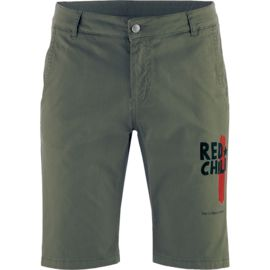 Red Chili Herren Vega Shorts