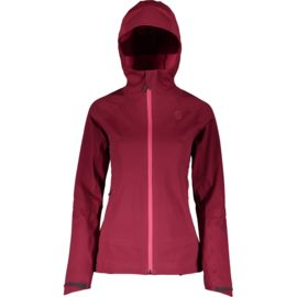 Scott Damen DRYO Trail MTN 30 Jacke