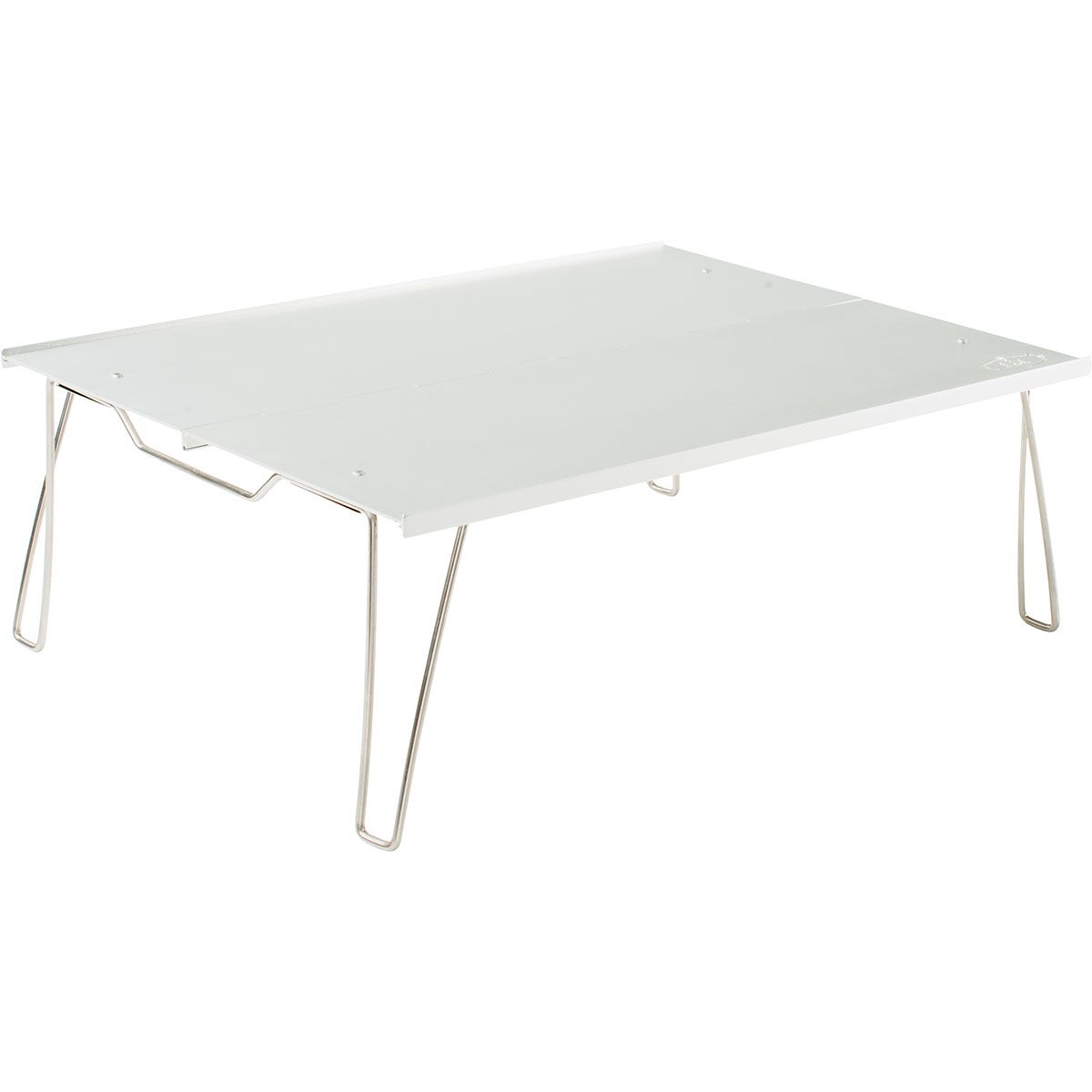 Image of GSI Ultralight Table Falttisch