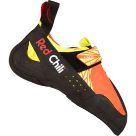 Red Chili Atomyc Kletterschuhe