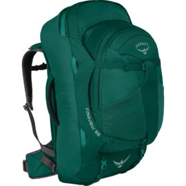 Osprey Damen Fairview 55 Rucksack