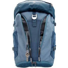 Eagle Creek Global Companion 40L Rucksack