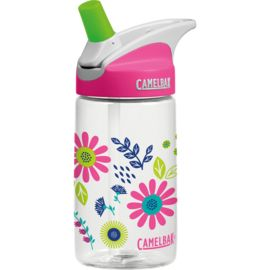 Camelbak Kids Eddy drinking bottle 400 ml