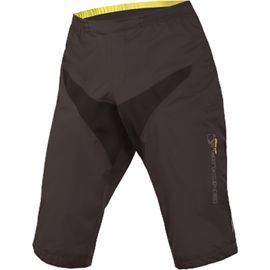 Endura Herren MT500 Waterproof Bike Shorts
