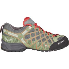 Salewa Women's Wildfire S GTX Shoe for Women