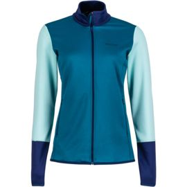 Marmot Women's Thirona W's Jacket