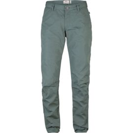 Fjällräven Damen High Coast Fall Hose
