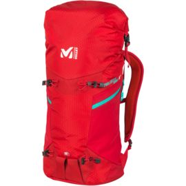 Millet Prolighter Summit 18 Rucksack