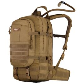 Source Assault Trinkrucksack