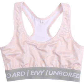 Eivy Damen Sports Bra