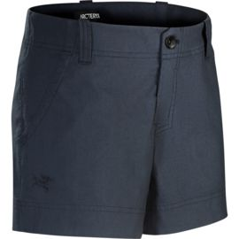 Arcteryx Women's Camden Chino Short Women