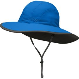 Outdoor Research Kinder Rambler Sun Sombrero