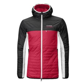 Martini Men's Everest Jacket