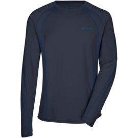 Vaude Men's Signpost Long Sleeve Shirt